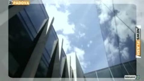 Thumbnail for entry TG - I VACCINI - - Giorgio Palù