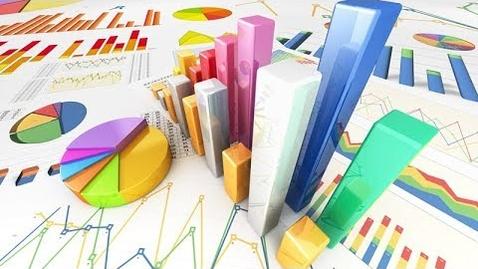 Thumbnail for entry Probabilità e Statistica