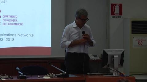 Thumbnail for entry 04 Giuseppe Vallone - Quantum Random Number Generators