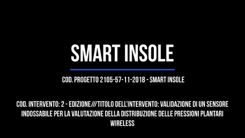 Thumbnail for entry 2105_57_11_2018_Spolaor_3 minuti