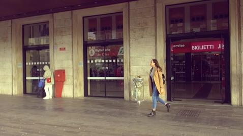 """Thumbnail for entry """"Ma c'è Economia a Padova? Trent'anni di Economia all'Università di Padova"""""""
