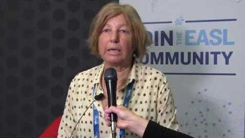 Thumbnail for entry Epatite acuta alcolica, studio pilota italiano identifica i criteri per il trapianto di fegato