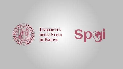 Thumbnail for entry NOSPOL - Nozioni e Strumenti per il Politico