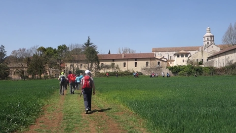 Thumbnail for entry Portale culturale partecipativo www.valledellamaseno.it
