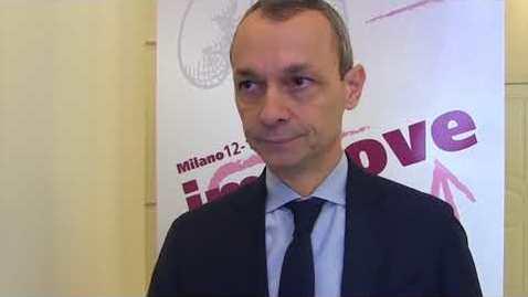Thumbnail for entry Trapianti d'organo: situazione italiana, nuove tecnologie e sfide attuali
