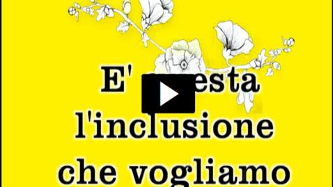 """Thumbnail for entry Scuola Primaria """"L.Laini"""" - IC 1 Desenzano del Garda classe 5 B (16V)"""