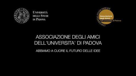 Thumbnail for entry Università, Industria e Strutture Finanziarie
