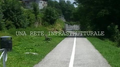Thumbnail for entry VALTER_Patane_Valotto_Ferrara