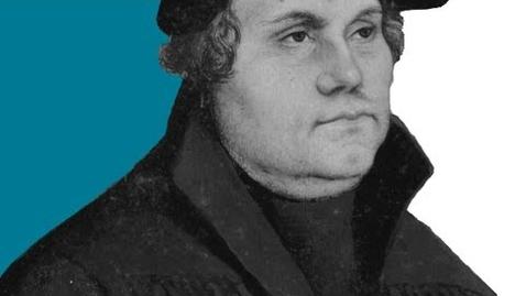 Thumbnail for entry Alle origini della frattura religiosa - Lectio Magistralis di Adriano Prosperi
