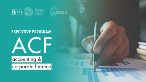 Thumbnail for entry Open Day ACF - Executive Program in Accounting & Corporate Finance