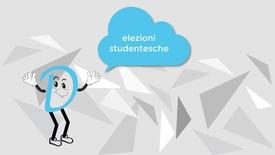 Thumbnail for entry Videotutorial elezioni studentesche con voto elettronico