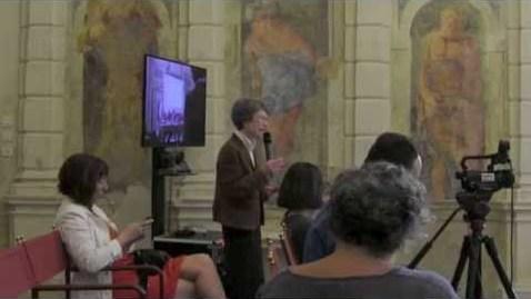 Thumbnail for entry FiloLibri - Il futuro del libro - dibattito