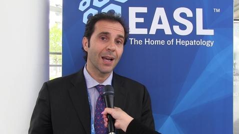 Thumbnail for entry Epatite C, i piani della regione Veneto per aumentare le diagnosi di epatite C