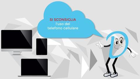 Thumbnail for entry Le elezioni all'Università di Padova con voto elettronico