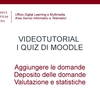 Thumbnail for channel Tutorial+Moodle