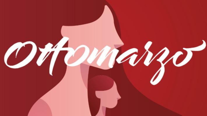 Ottomarzo - La maternità è un master