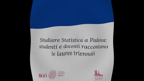 Thumbnail for entry Parola di studenti! #1