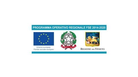 Thumbnail for entry Fse_3min_Alessio_Giorgio_Settimi