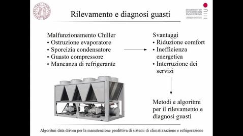 Thumbnail for entry Algoritmi_data_driven_per_la_manutenzione_predittiva_di_sistemi_di_climatizzazione_e_refrigerazione_30_secondi