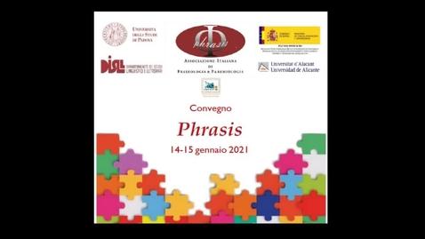 Thumbnail for entry 12_Messina_Castillo_PHRASIS.mp4