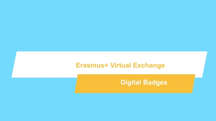 Thumbnail for channel Virtual Exchange