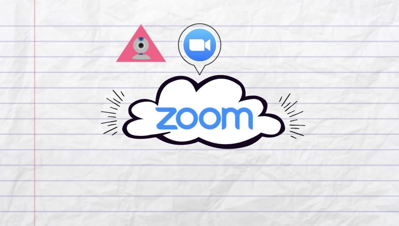 ZOOM - Introduzione