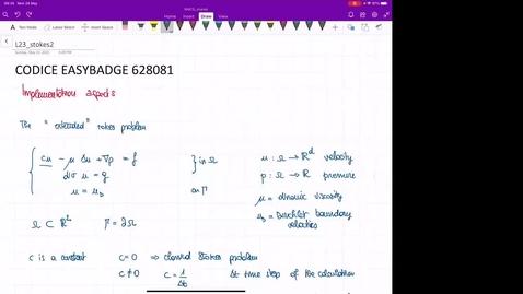 Thumbnail for entry NMCS_L23_20210524_stokes2