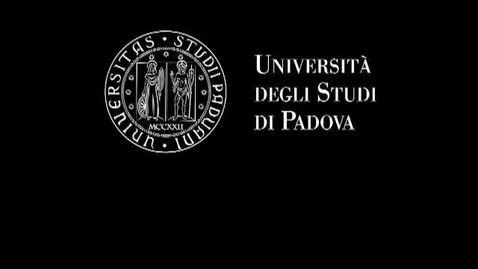 Thumbnail for entry Seminario ANVUR