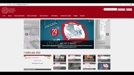 Thumbnail for entry Istruzioni per il caricamento dei video sul canale dedicato agli assegnisti di ricerca (POR –FSE 2014-2020 Regione Veneto)
