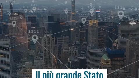 Thumbnail for entry Diritto_e_Tecnologia_2020.mp4