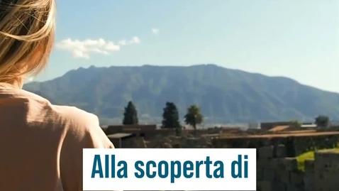Thumbnail for entry Corso di Laurea Magistrale in Scienze per il Paesaggio - Presentazione