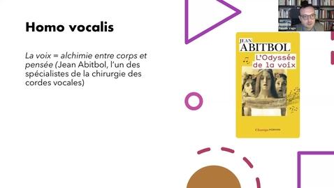 Thumbnail for entry 4.Proust-graveur-de-la-voix_Davide-VAGO