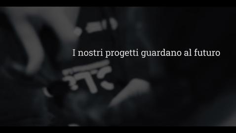 Thumbnail for entry C_Lab Veneto 2020