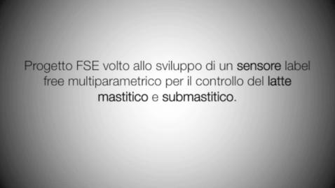 Thumbnail for entry FSE SYSTEMC trailer