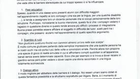 Thumbnail for entry sc.sec.2 grado Lic.Da Ponte Bassano del Grappa VI  Giada Mascotto cl 4ASA (44S)
