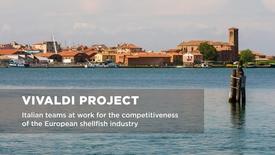 Thumbnail for entry Vivaldi Project