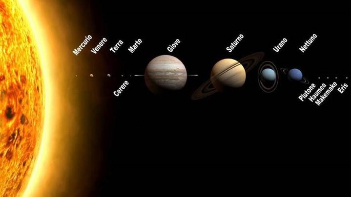Thumbnail for channel Astronomia per Matematica parte I - G. Galletta - anno 2020
