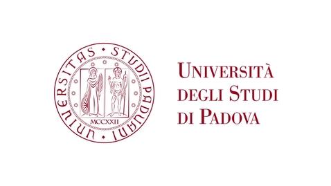Thumbnail for entry Statistica a Padova: un Dipartimento di eccellenza