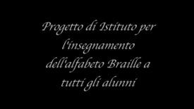 """Thumbnail for entry sc.Primaria """"Maria Ausiliatrice si Cogno-Piancogno BS tutte le classi  (70V)"""