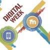 Thumbnail for channel Digital+Week
