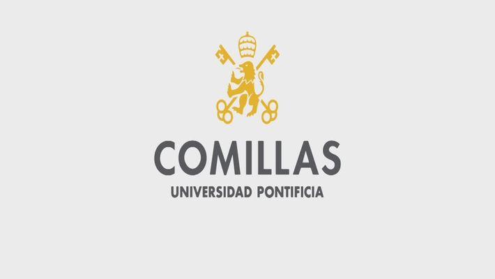 Acto de Graduación - Facultad de Ciencias Económicas y Empresariales (Comillas ICADE) - Curso 2018/19