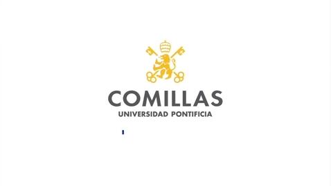 Miniatura para la entrada D. Pedro Zamora García. Reyes y profetas a la greña, lecciones de una compleja relación. Alonso Schokel 13-02-2020