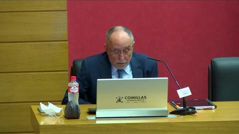 """Miniatura para la entrada XI Jornada FAIF. """"Foro AECA de Instrumentos Financieros""""  22/10/2020"""