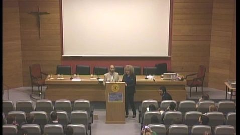 Miniatura para la entrada Madrid School Debating Tournament 2018.mp4
