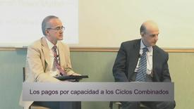 Miniatura para la entrada Energy Chats. Entrevista con Alvaro Quiralte.   Los pagos por capacidad a los Ciclos Combinados. 26/04/2016