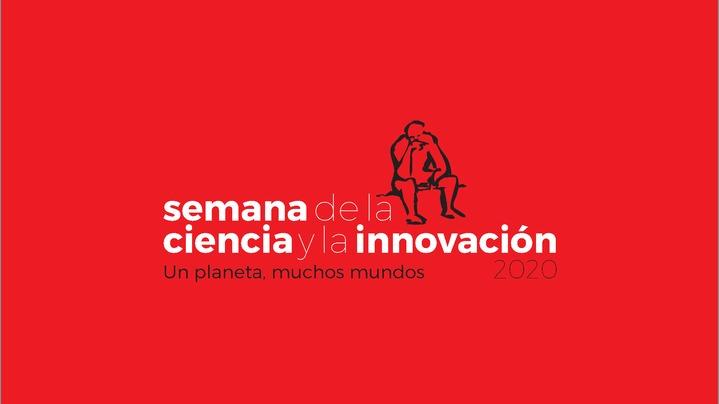 Miniatura del canal Semana de la Ciencia