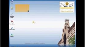 Miniatura para la entrada VMware - 02 - Conectar  carpeta del ordenador físico