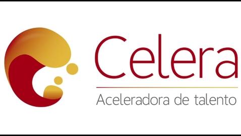 Miniatura para la entrada Bienvenida y presentación del acto de clausura de la I Edición del Celeratón. Julio 2017.