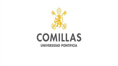 Miniatura para la entrada Cátedra de América Latina. 14/10/2019