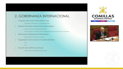 """Miniatura para la entrada """"Por qué importa América Latina"""""""